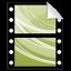 CAMREC Icon