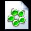 CDMM Icon