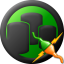 DACONNECTIONS Icon