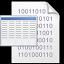 DSN Icon