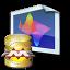 HGT Icon