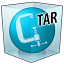 GNUTAR Icon