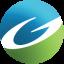 GPF Icon