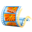 WLMP Icon
