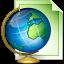 3DD Icon