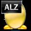 ALZ Icon