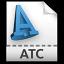ATC Icon