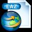 EAZ Icon